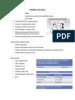 analisis de orina uro.docx