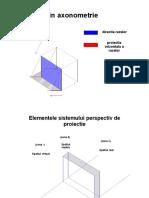 UmbraInPerspectiva1 (2).pdf