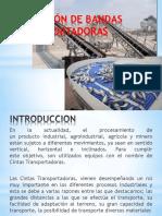 bandas-transportadoras-1.pptx