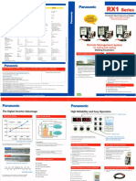 RX1.pdf