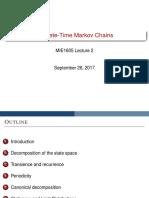MIE1605_2b_DTMC.pdf