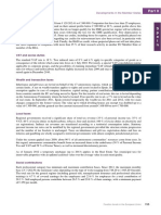 Taxation Trends in the European Union - 2012 156