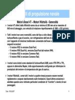 01002-Varie motori Wartsila.pdf