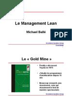 ManagementLeanQuebec_2