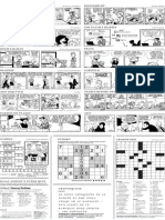 Comics Page 011218