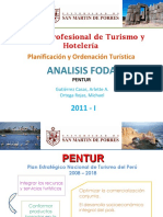 Analisisfoda Pentur 110602004517 Phpapp01