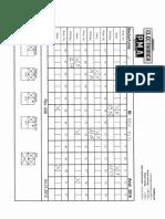 Quality data registration ex. G Control.pdf