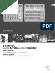 BCF2000_BCR2000_M_EN.pdf