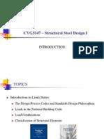 CVG3147_Course Outline_S2018.pdf