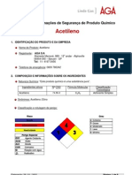 acetileno-aga