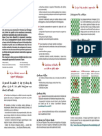 plaquette-jeux-d-echecs.pdf