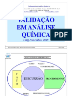 validacao_2008.pdf