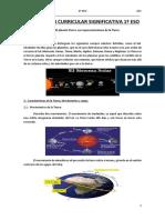 ADAPTACIÓN CURRICULAR SIGNIFICATIVA 1º ESO.docx
