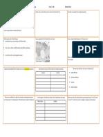 01_cells_A3_revision-sheet_A3format.pdf