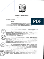 RESOLUCION-DIRECTORIAL-N°-31