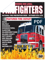 Firefighters.pdf