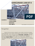 291177062 Struktur Space Frame
