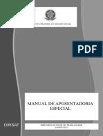 Livro aposentadoria especial.pdf