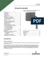 fisher-l2-liquid-level-controllers-en-135074.pdf