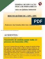 riscos_quimicos.pdf