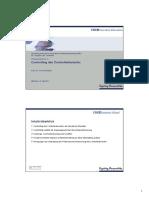 Controlling_des_Controllerbereichs_Vortrag_F37.pdf