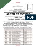 2017NOV23 OS nea75477e-e748-452e-91f7-e2b9589ed156.pdf
