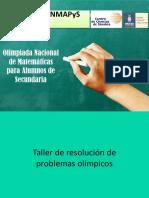 Primero Taller Problemas Olimpicos.pdf