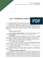 Cap.2