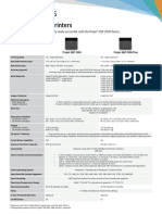 3d-systems-mjp-2500-tech-specs-usen-2017-11-08-web