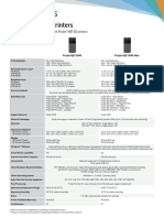 3d-systems-projet-mjp-3600-plastic-tech-specs-usen-2017-03-22-web