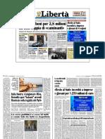 Libertà 13-01-18.pdf