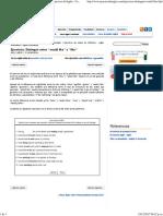 (Ejercicios_ Construcciones con dos verbos el infinitivo y el gerundio en inglés3.pdf