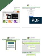 TalkToMePart1_2perpage.pdf