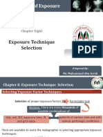 Principles of Exposure Ch.8.pptx