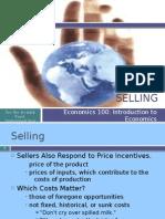 03 Selling