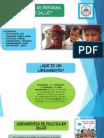 ADMINISTRACCION_diapositivas_