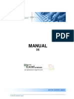 Manual Excel-VBA Ing[1].Civil