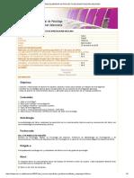 Cómo Elaborar Un Proyecto de Investigación Aplicada-copcv -Vlc