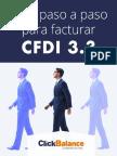 Guía-paso-a-paso-para-facturar-CFDI-3.3-baja-resolución-1