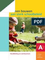 SLO_Bijlage_2_Schoolbeleid_MG.pdf
