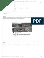 AO VIVO_ Trânsito, previsão do tempo e outras notícias do RJ _ G1 _ RJ _ Rio de Janeiro _ G1.pdf