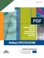 MoReq2_typeset_version.pdf