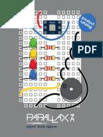 2013ProductCatalog Arduino