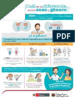 afichesex.pdf
