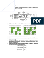 procedimiento_controles_presion
