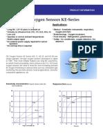 KE Prod Info (0414)