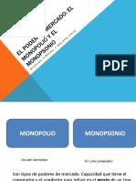 Capitulo 10 El poder de mercado El monopolio y el monopsomio.pdf