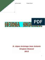 4. Hernia Inguinal Dr Jala