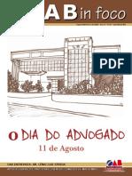 Entrevista_OAB - Entrevista com Lênio.pdf