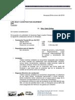 COTIZACION DE CAMIONETA.pdf